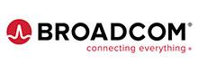 Broadcom Corp